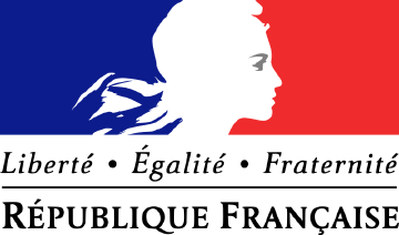 republique francaise